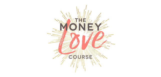 PORTFOLIO_KN MONEY LOVE COURSE