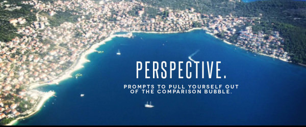 PERSPECTIVE_SITE